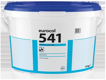 541 Eurofix Anti Slip