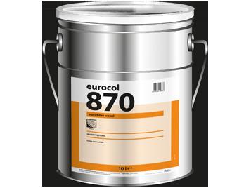 870 Eurofiller Wood