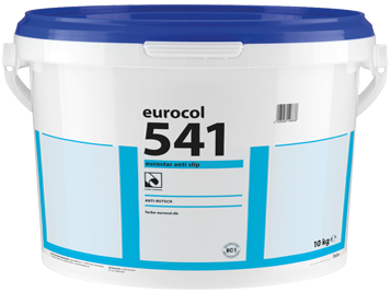 541 Eurofix Anti Slip