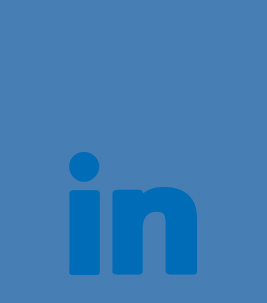 Forbo on LinkedIn: icon LinkedIn.