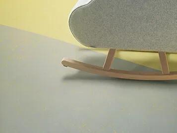 Marmoleum Concrete wykladziny podłogowe
