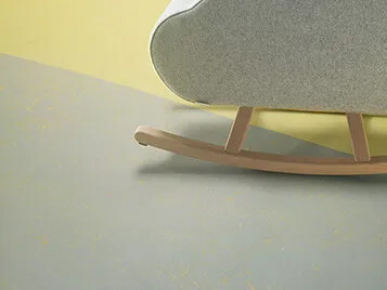 Marmoleum Concrete 3369-3733-3741