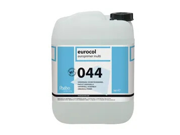 044-Europrimer-Multi