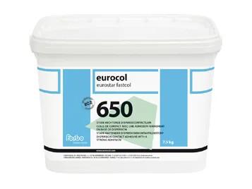 650-Eurostar-Fastcol