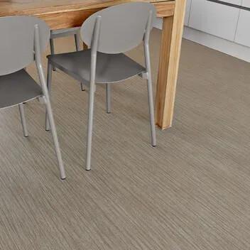 Sarlon habitat+ 2s2|2s3, revêtement de sol PVC acoustique pour l'habitat Forbo Flooring Systems