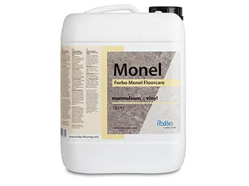 818 Monel 10L