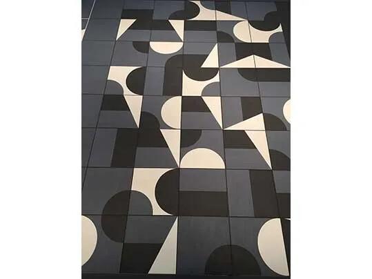 05b Glazed Puzzle