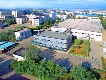 Shenyang 1997 History