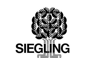 Siegling Baum 1982 History
