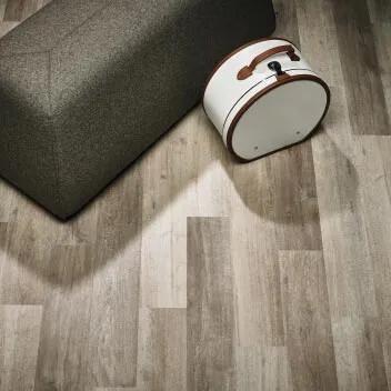 Fast Flooring tiles