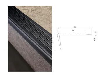 TJ-Stairnosing