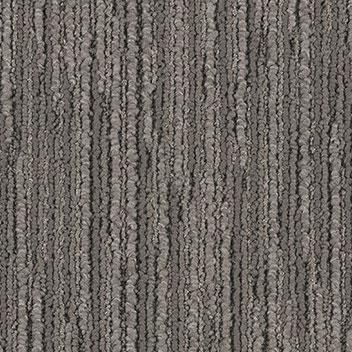Tessera Seagrass