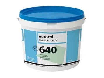 640-Eurostar-Special