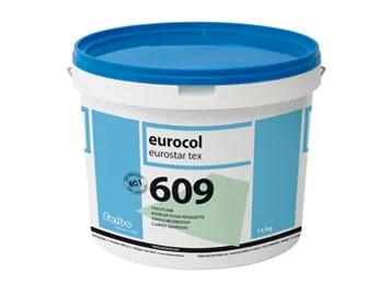 609-Eurostar-Tex