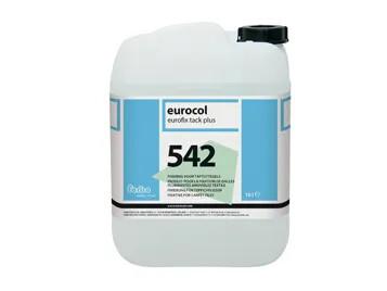 542-Eurofix-Tack-Plus