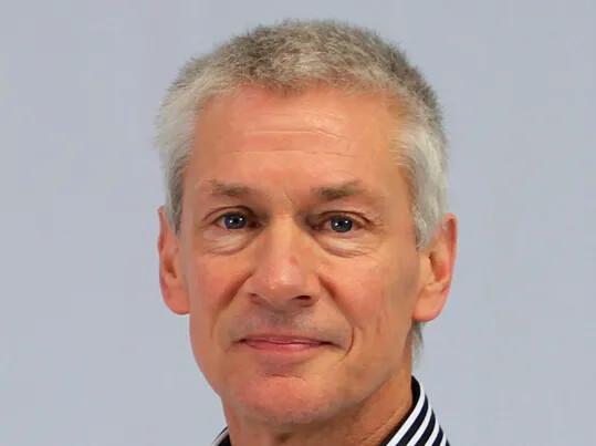 Hans Meelker