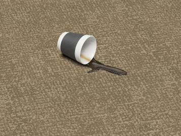 Flotex_Metro_Sand_246012_CMYK