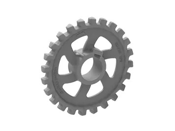 Sprocket-Series-15