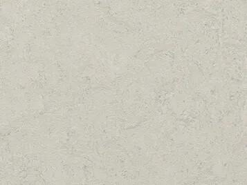 Marmoleum Fresco 3860 tabletop picture