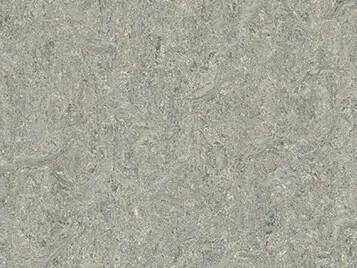 Marmoleum Terra 5802 tabletop picture