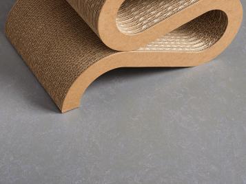 Marmoleum_concrete_3713