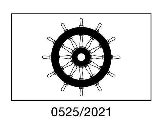 IMO logo 2019