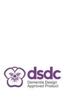 DSDC Product Approved Logo