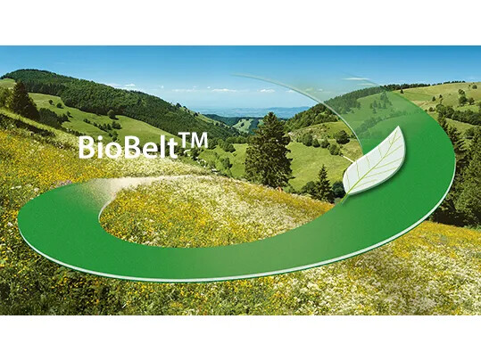BioBelt