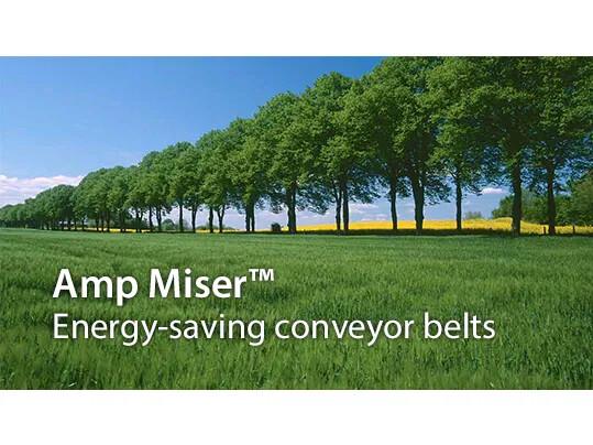 Amp Miser