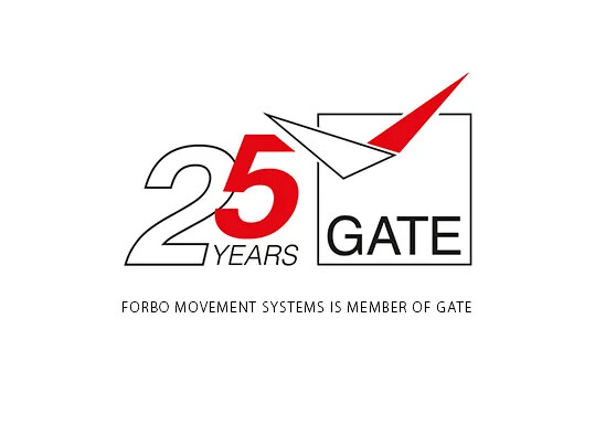 Gate Alliance