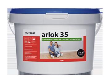 Arlok 35_2019