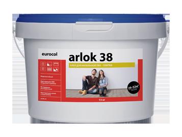Arlok 38_2019
