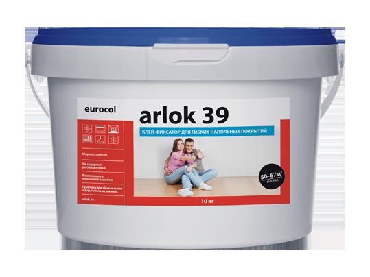 Arlok 39_2019