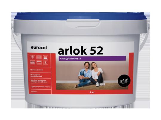 Arlok 52