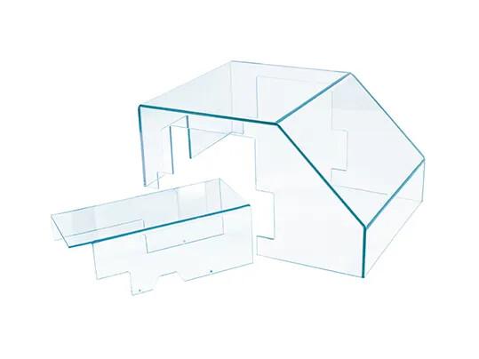 TEMA_Protezioni-transparenti
