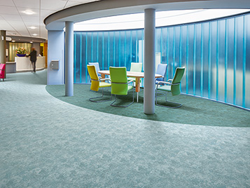 Flotex Colour floor - s290004, s290021