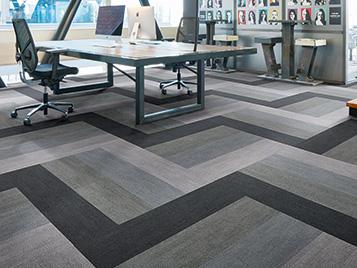 Flotex Colour planks - p982004, p982007, p982017, p982031