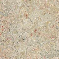 Marmoleum Vivace 3427