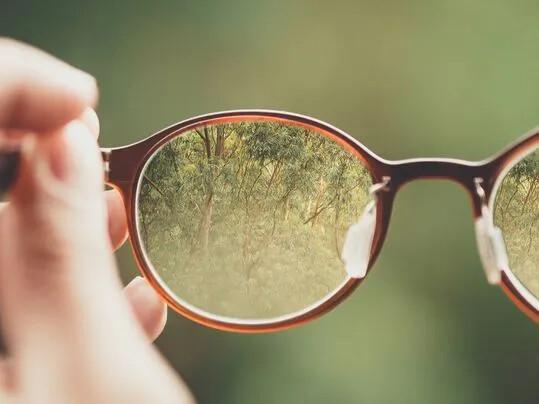 transparence pour tous les produits Forbo par les declarations environnementaux
