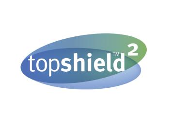 'Topshield2' Yüksek Zemin Performansı