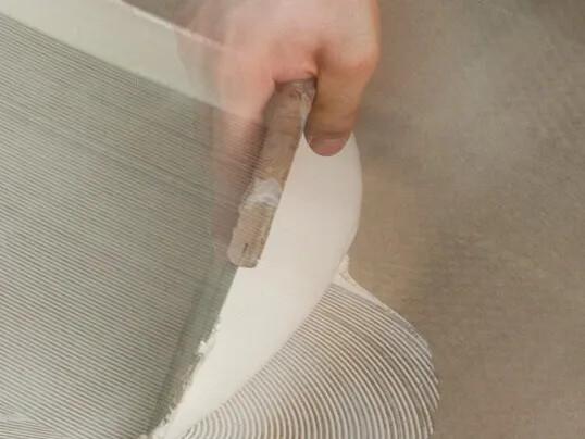 Sur Quels Types De Supports Poser Le Linoleum Revetement De Sol Forbo Flooring Systems