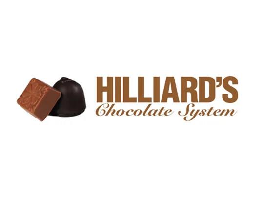 hillards logo