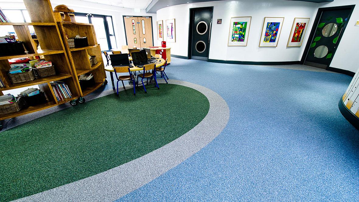 Croxeth Primary School