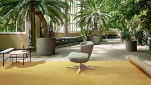 Revêtement de sol écologique linoléum | Forbo Flooring Systems