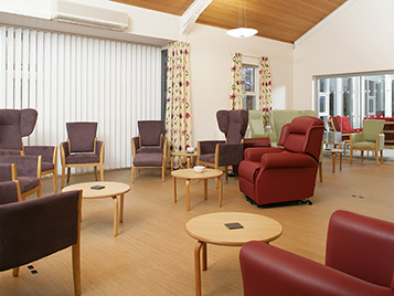 1174955_small_St_Francis_Hospice_2