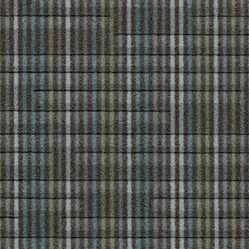 t551003 tabletop Flotex Complexity embossed