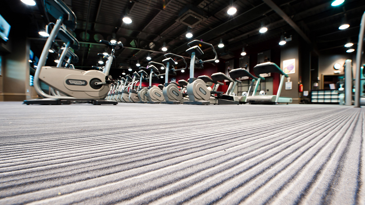 1156279_large_forbo_gym-19