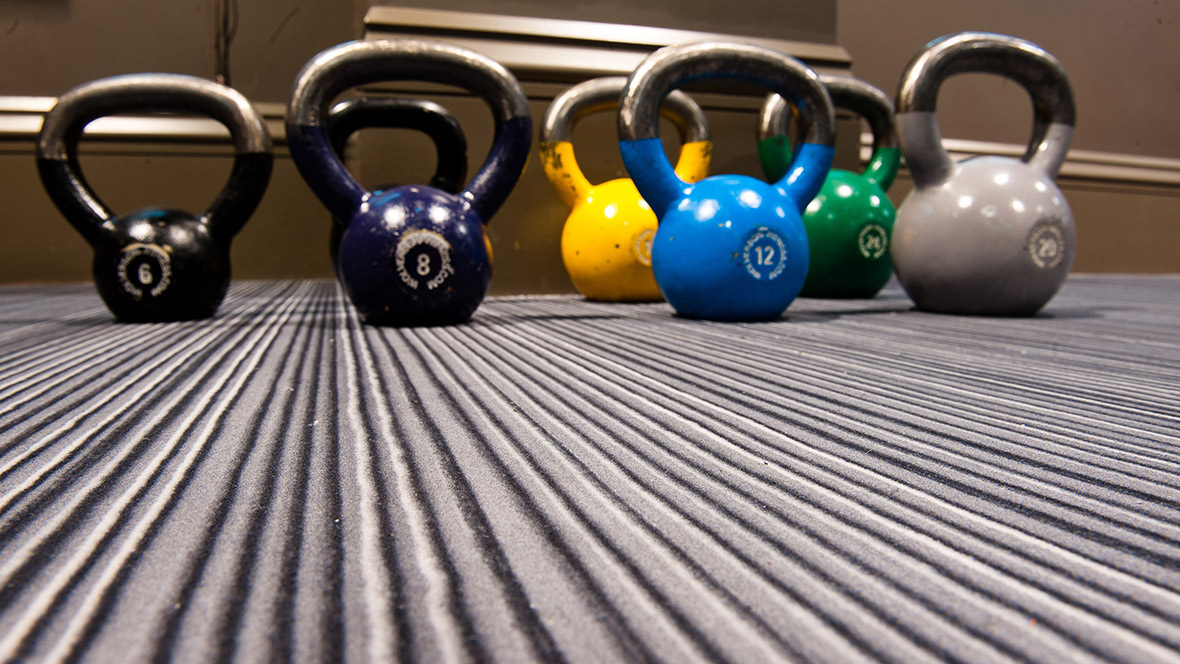 1156293_large_forbo_gym-22