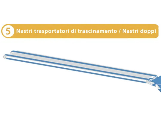 5-Airport_IT