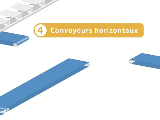 4-Airport_FR